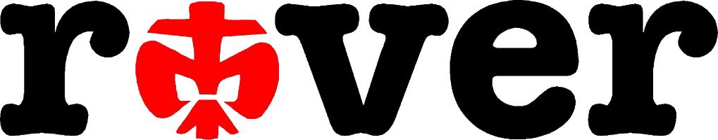 Logo Roverstufe